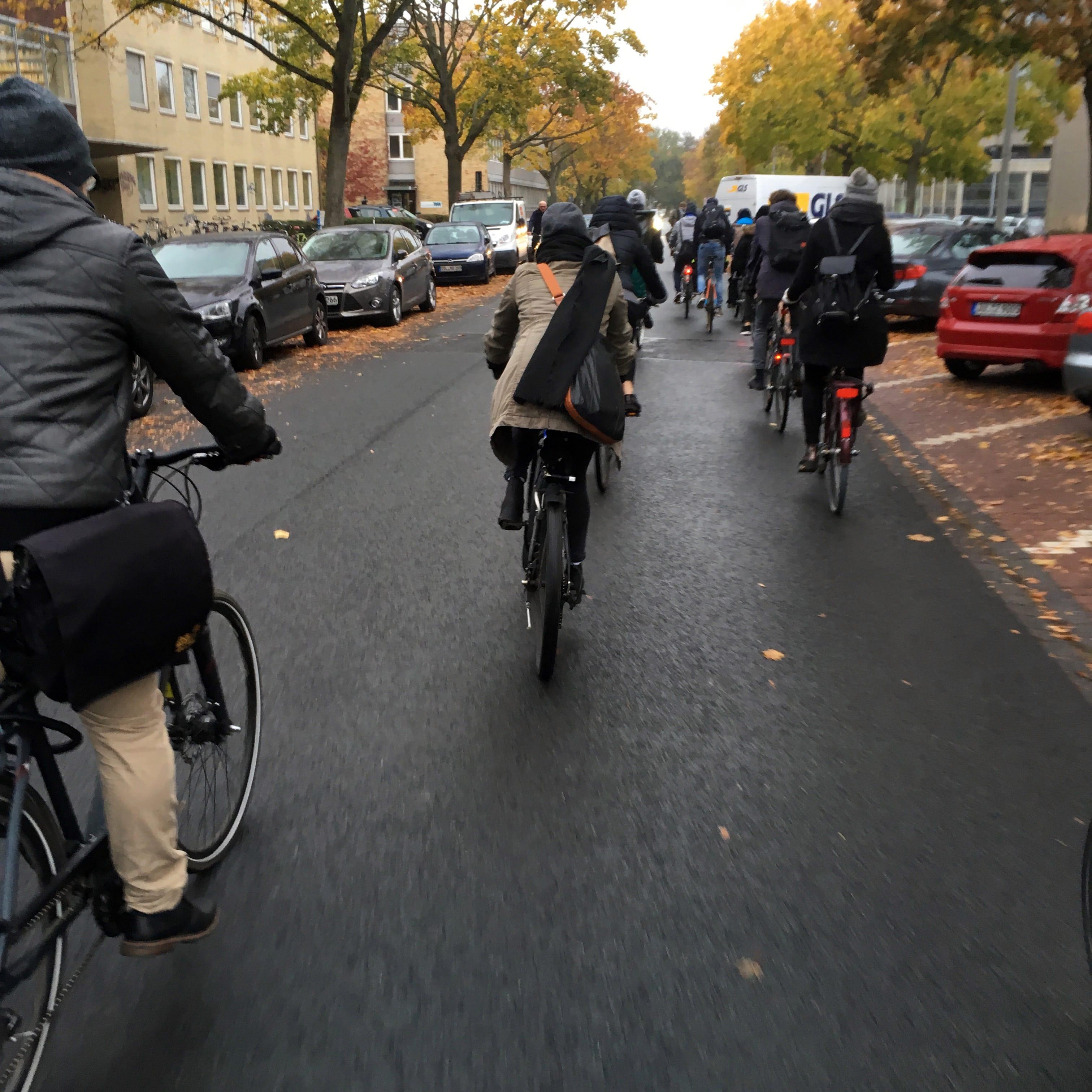 18_19_fahrradtour