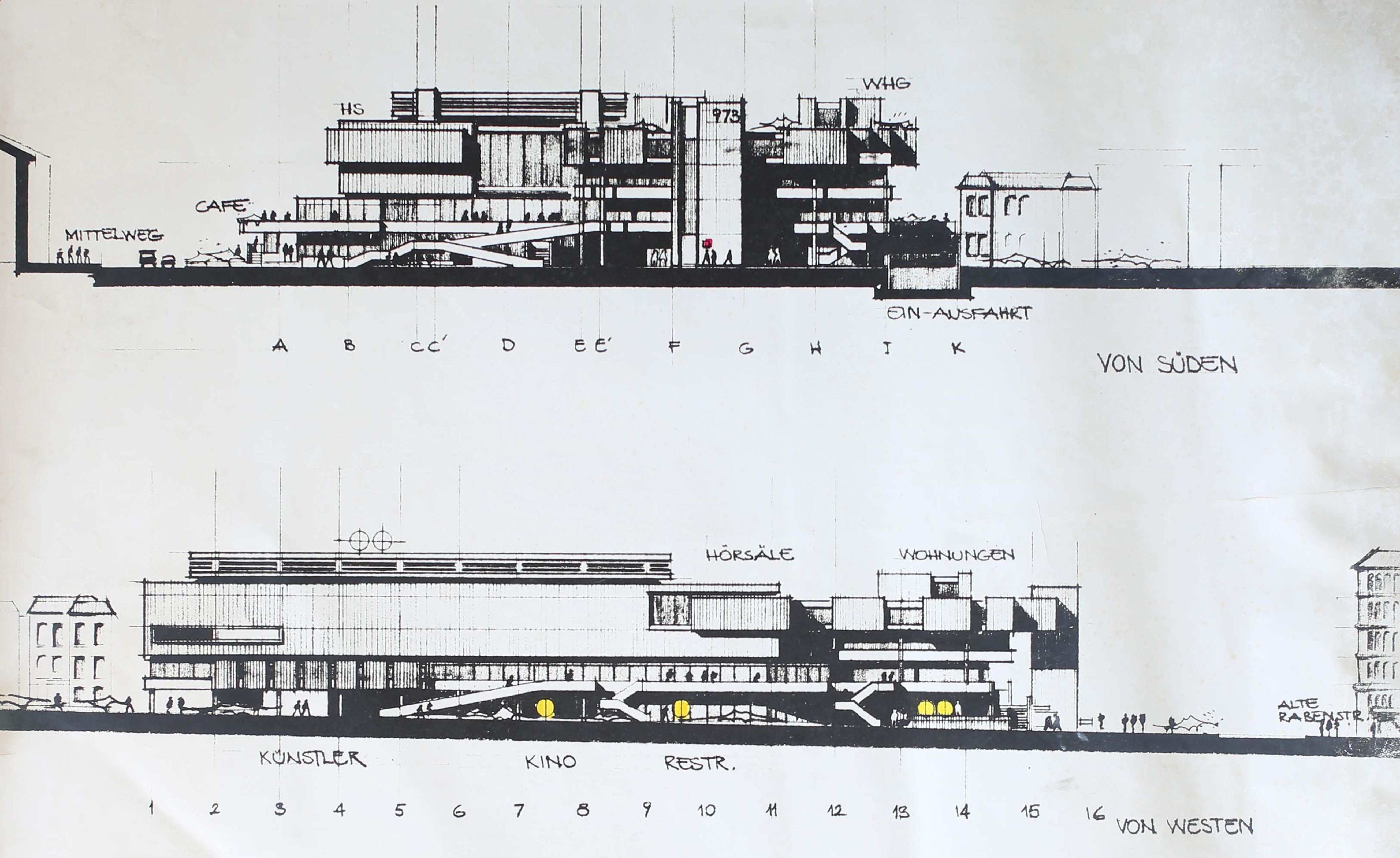 Dogrul Erdal 19722