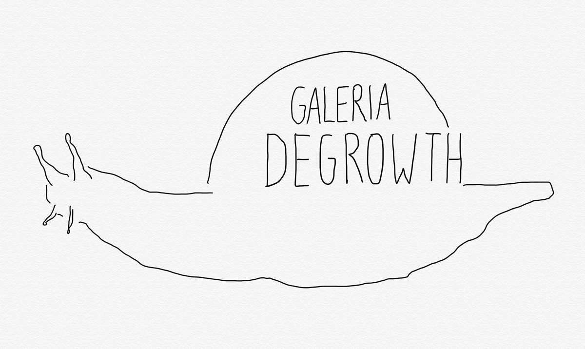 Degrowth Lifestyles Bild Webseite webseite