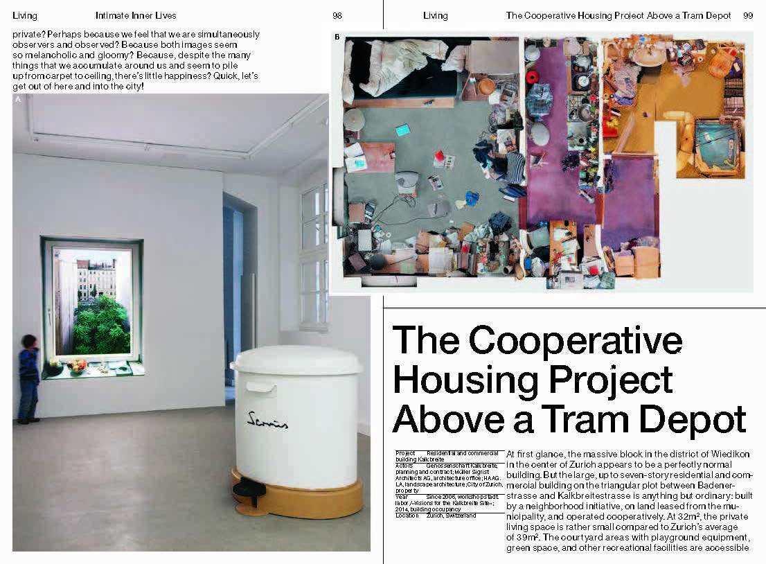 200817 EN Living the City Katalog FINAL Page 051