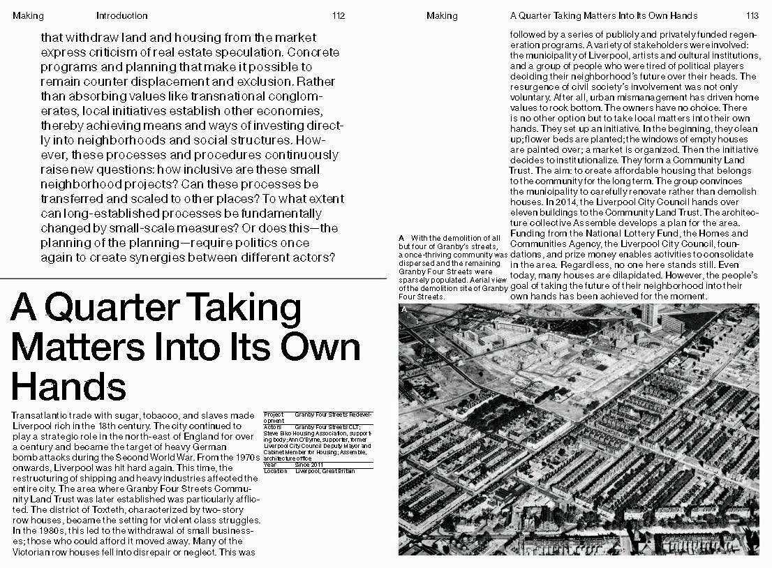 200817 EN Living the City Katalog FINAL Page 058