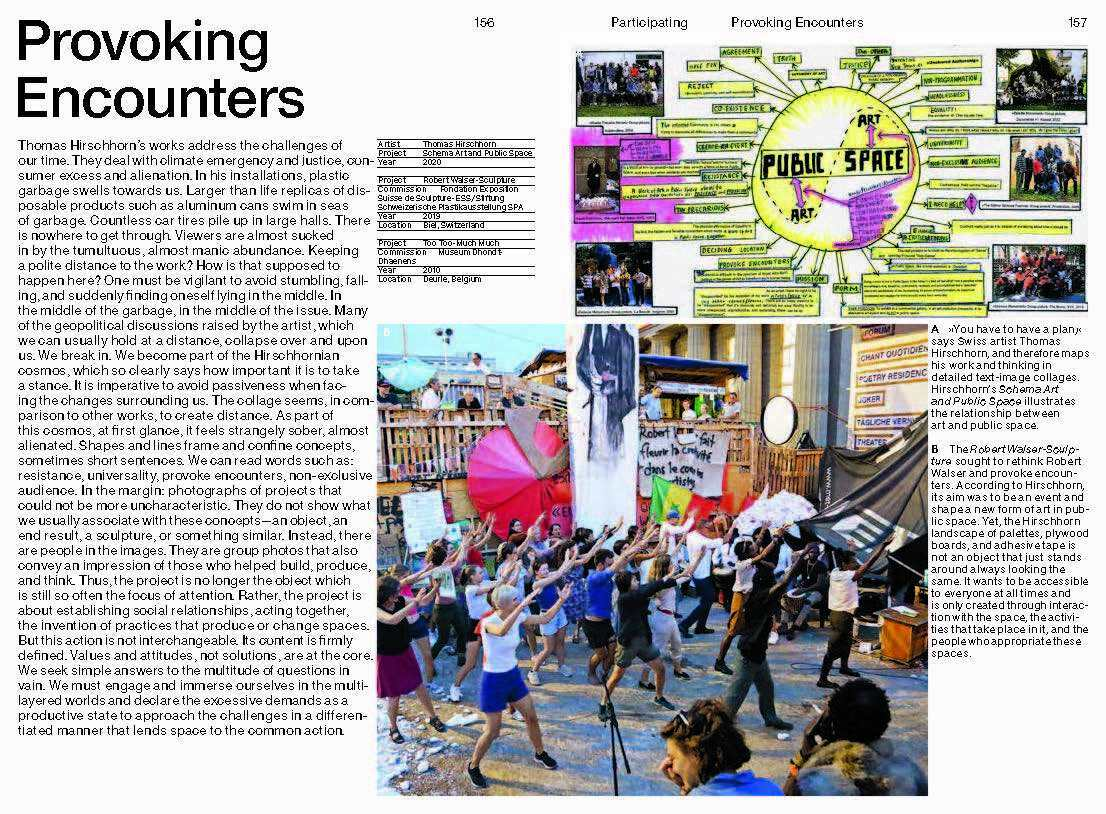 200817 EN Living the City Katalog FINAL Page 080