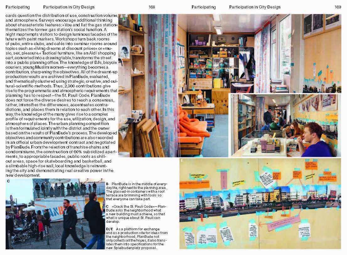 200817 EN Living the City Katalog FINAL Page 086