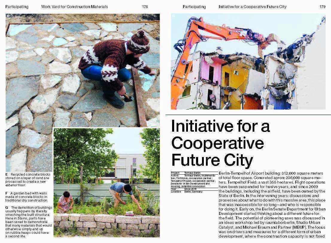 200817 EN Living the City Katalog FINAL Page 091