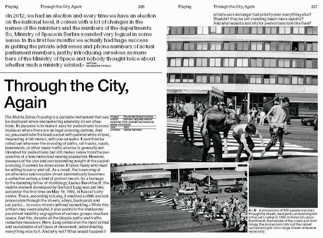 200817 EN Living the City Katalog FINAL Page 115