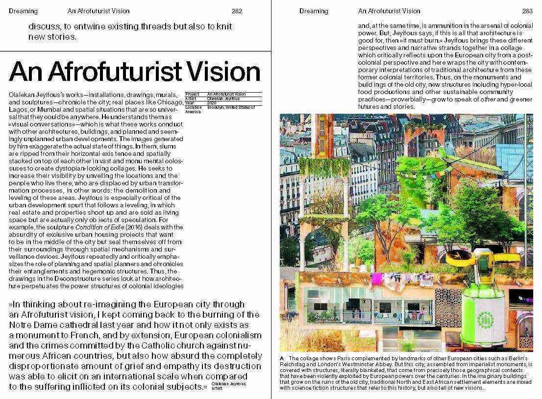 200817 EN Living the City Katalog FINAL Page 143