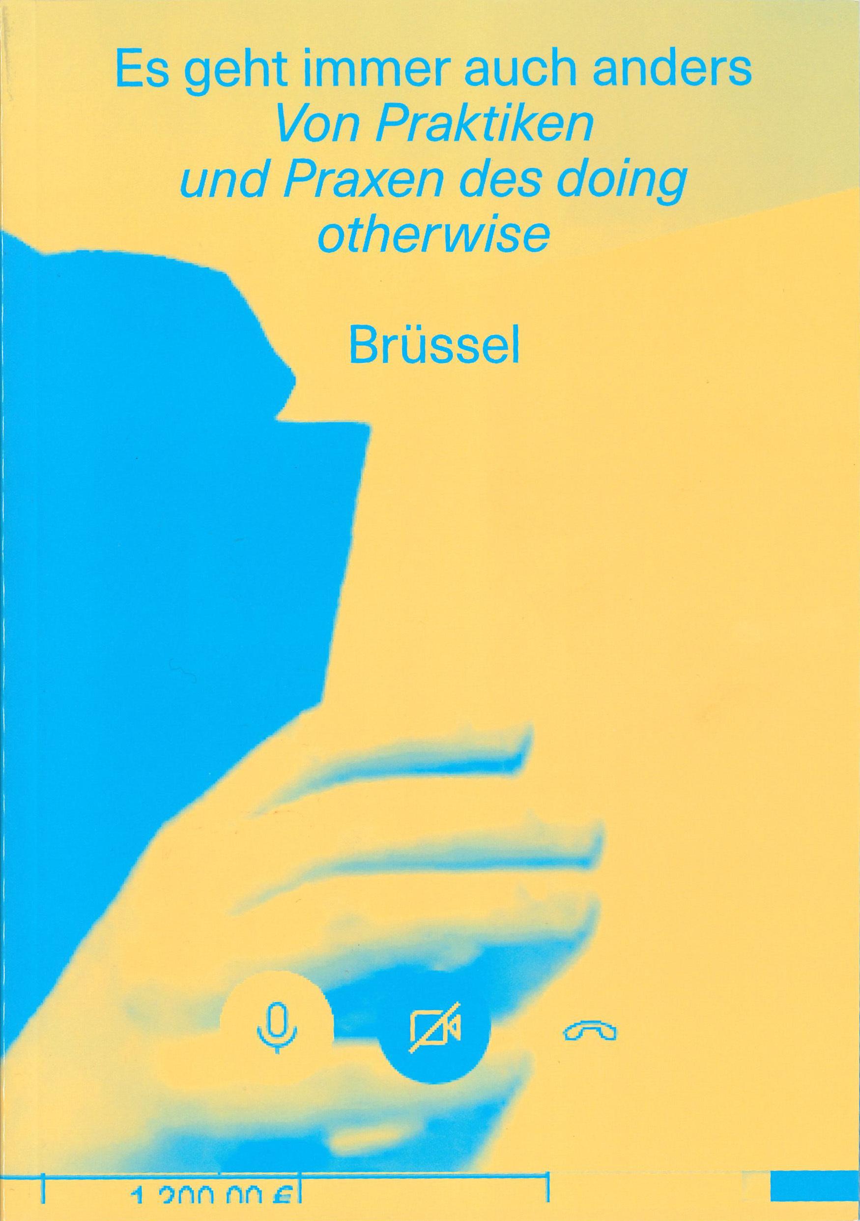 2020 Brussel
