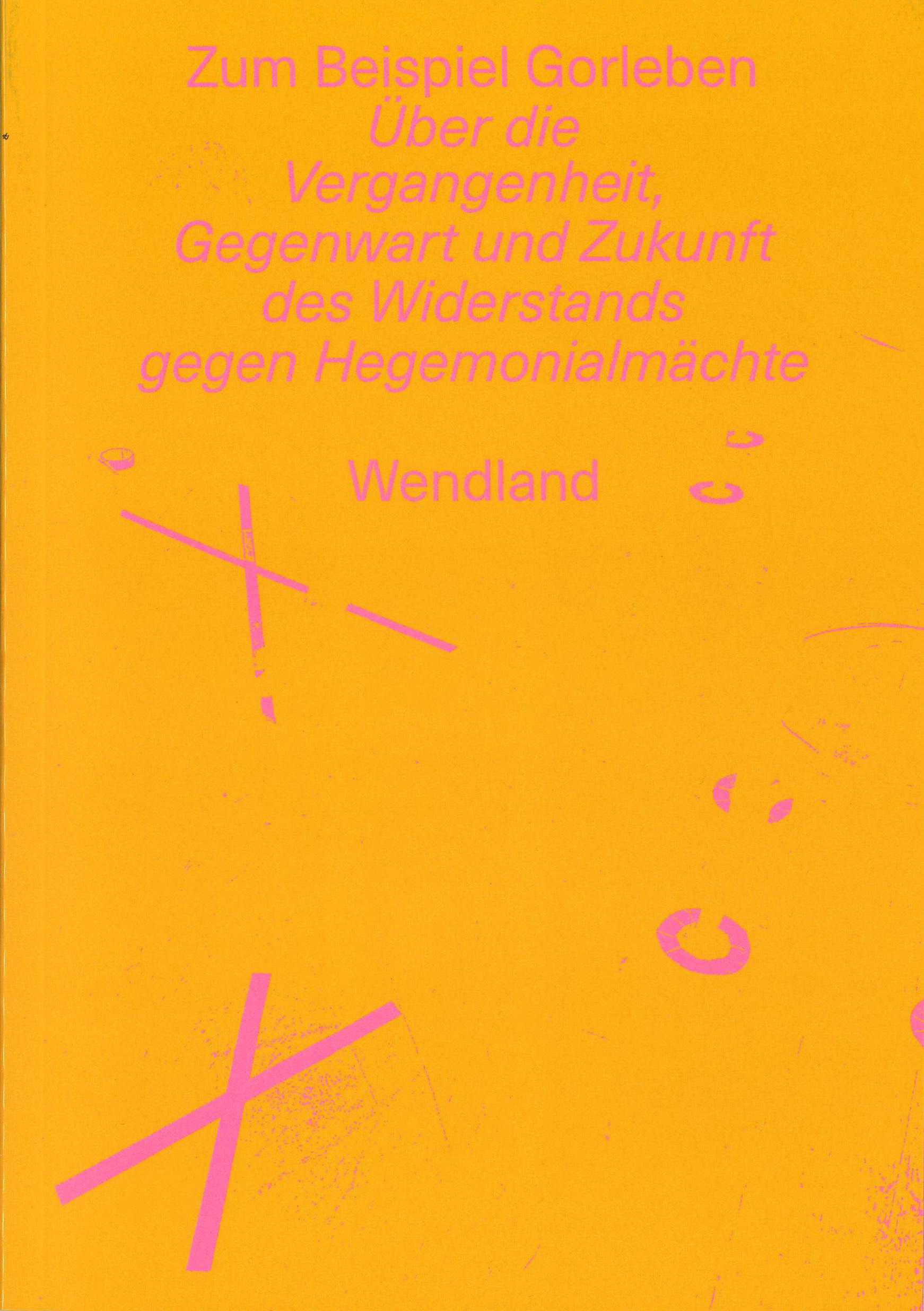 2020 Wendland