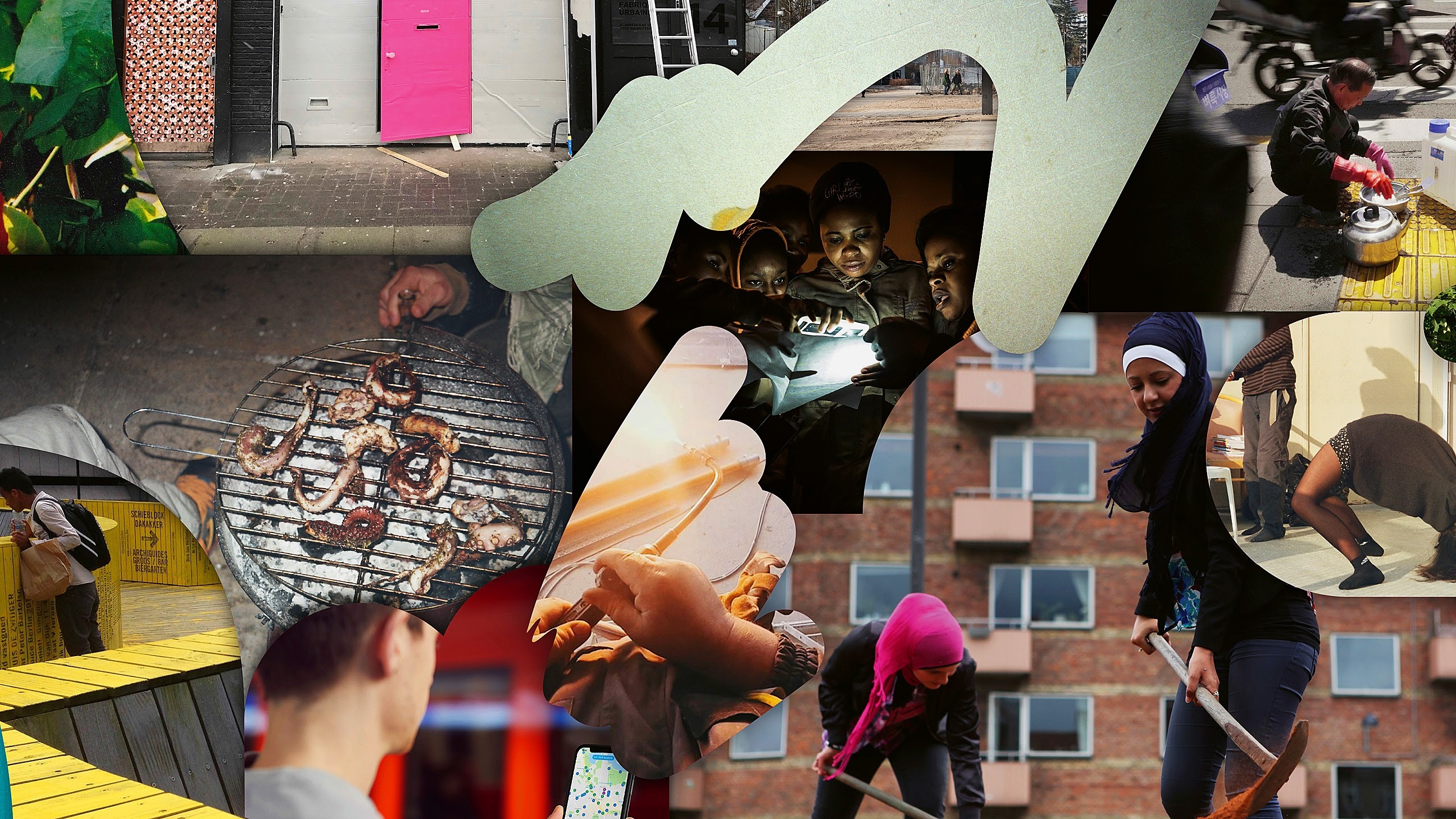 Living the City Collage 03 933x525