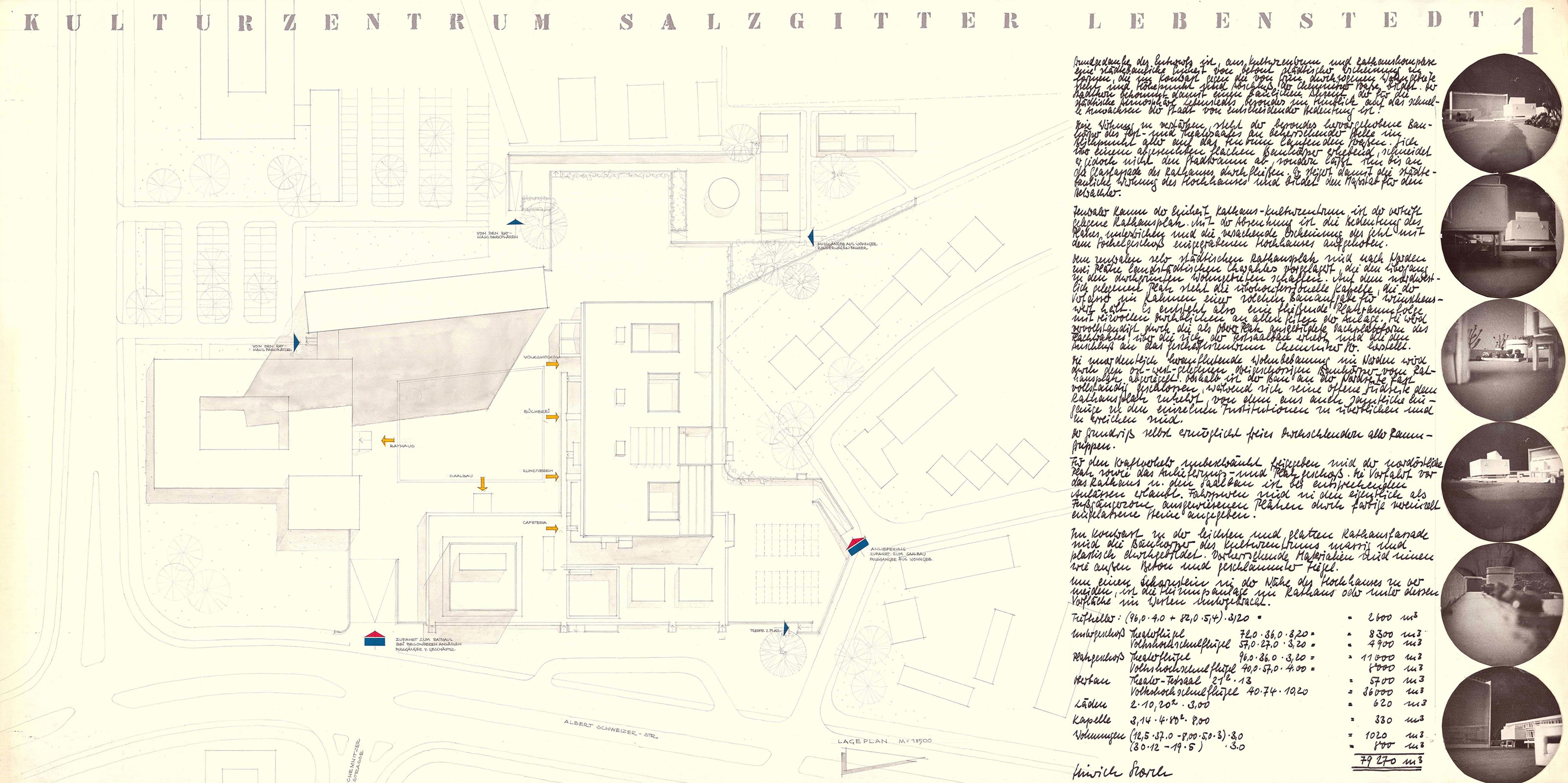 SAIB G123 78 Diplomarbeit Hinrich Storch 1x