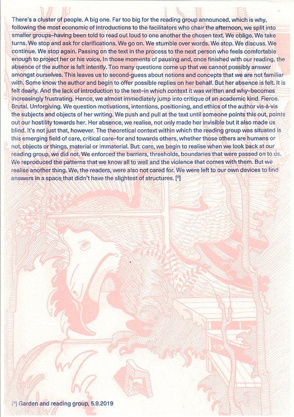 Risos as scan Page 08