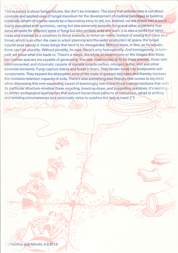 Risos as scan Page 10