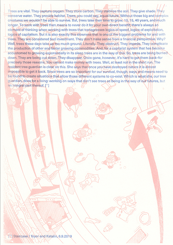 Risos as scan Page 11