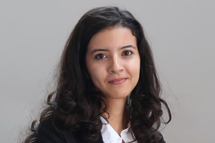 Dalal Elarji 2