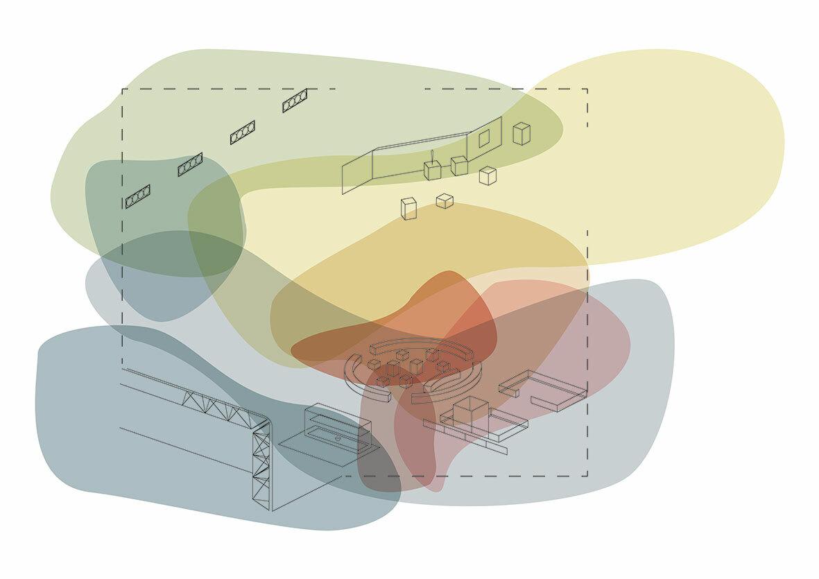 Hansmann cover monospace web